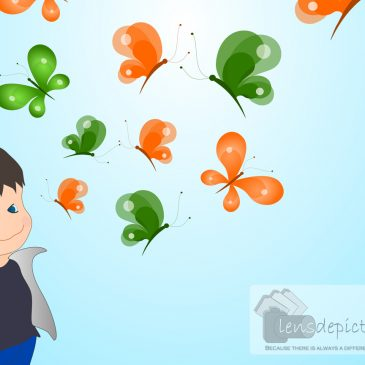 Seasonal Vectors – 26th January (Republic Day of India)