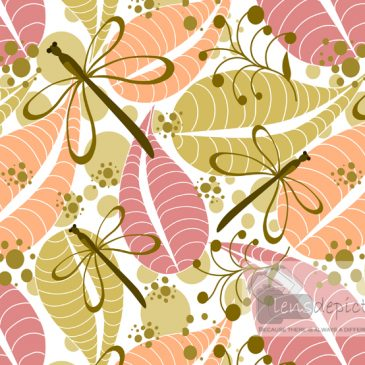 Graphic Design Essentials: Fresh Fall/Autumn Vectors!