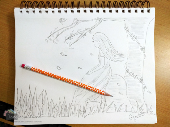 girlundertree_sketch_blog