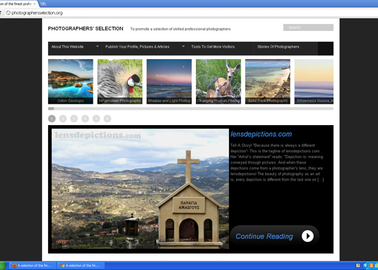 homepage-featured_blog