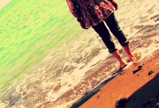 ocean-me_cropped