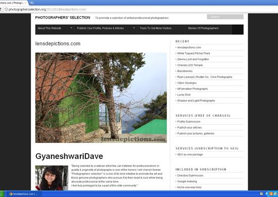 profile-post_blog