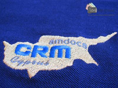 t-shirtlogo3_blog