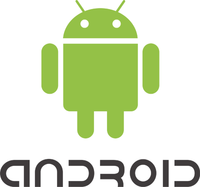 android-logo-large