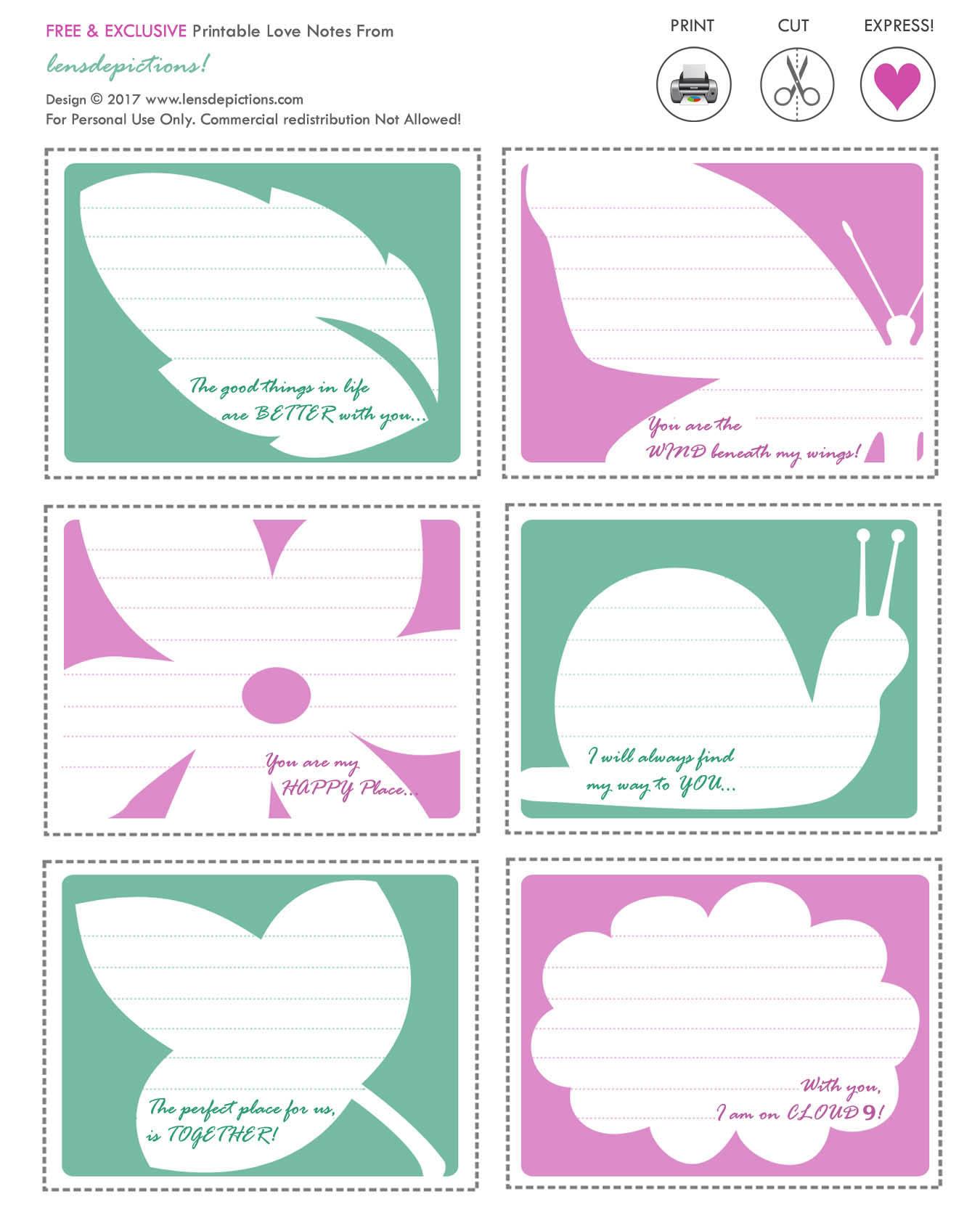 lovenotes_lensdepictions_jpg