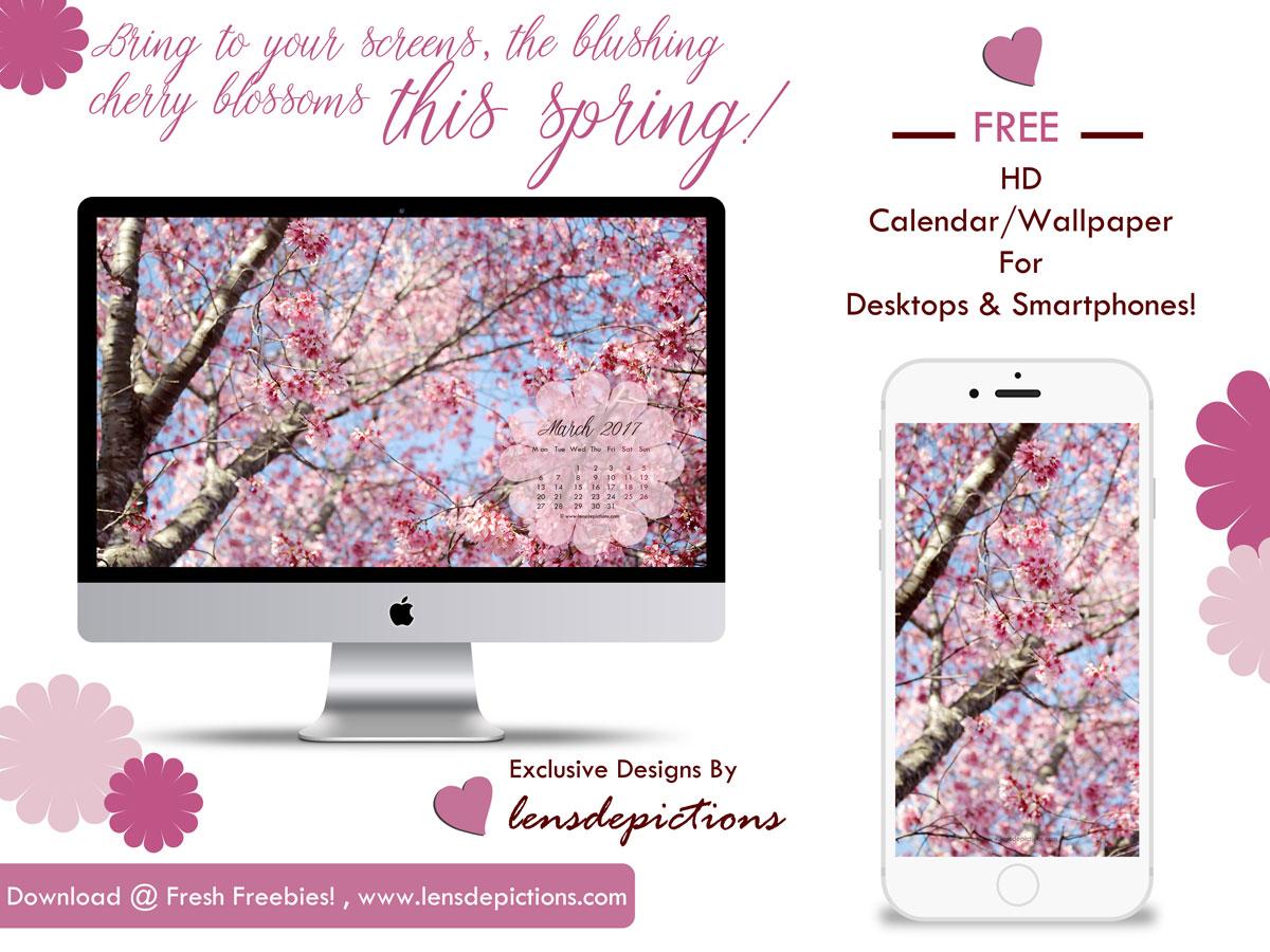 wallpaper_bundle_banner_march2017