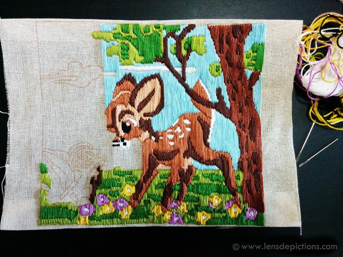 Deer&Squirrel_1_Lensdepictions