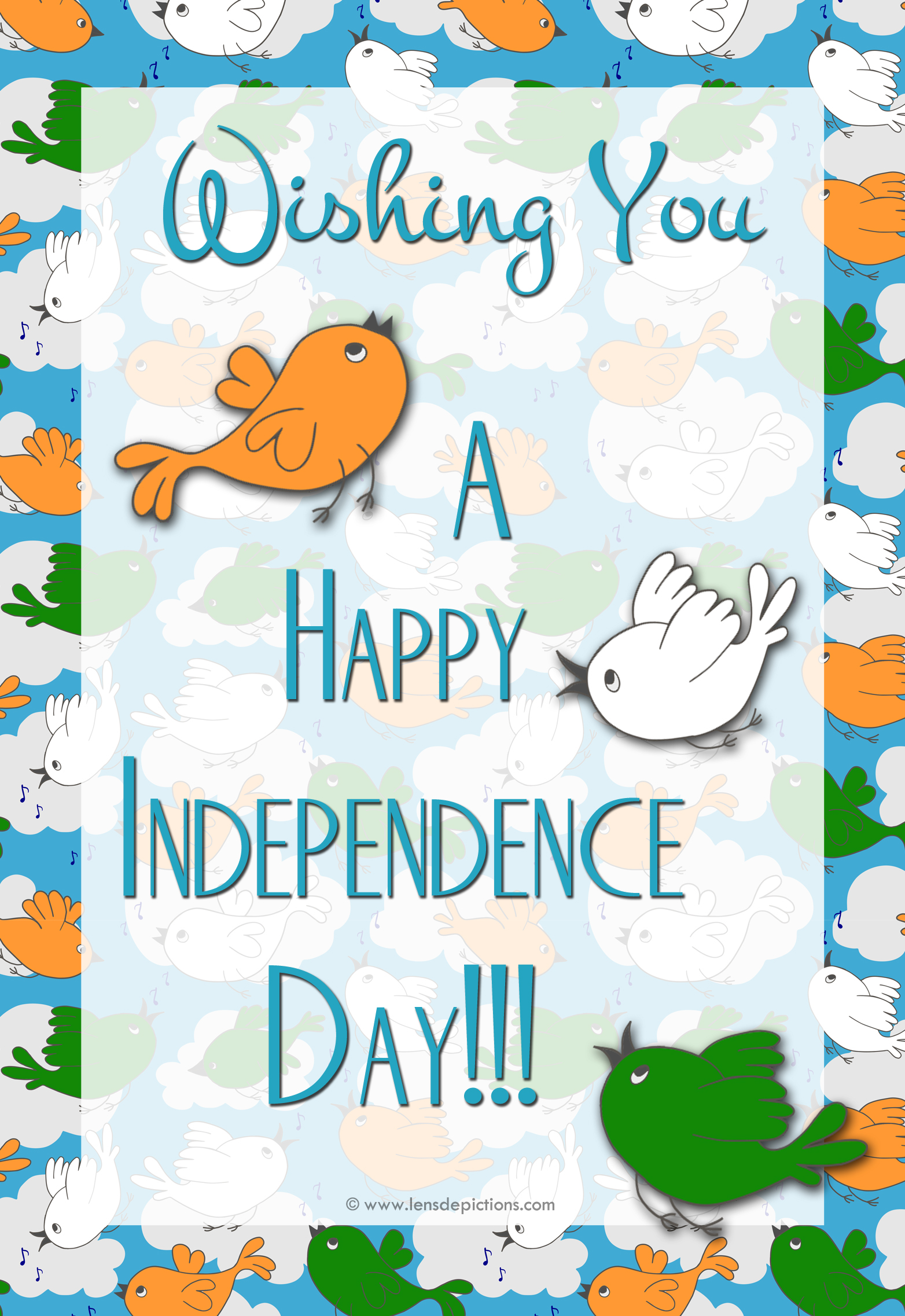 IndependenceDay_2017_FBWish