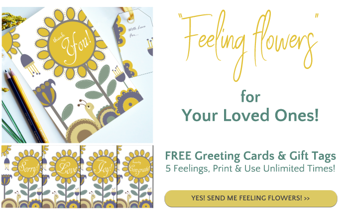 FeelingFlowers_SubscribersInsentiveGraphic4