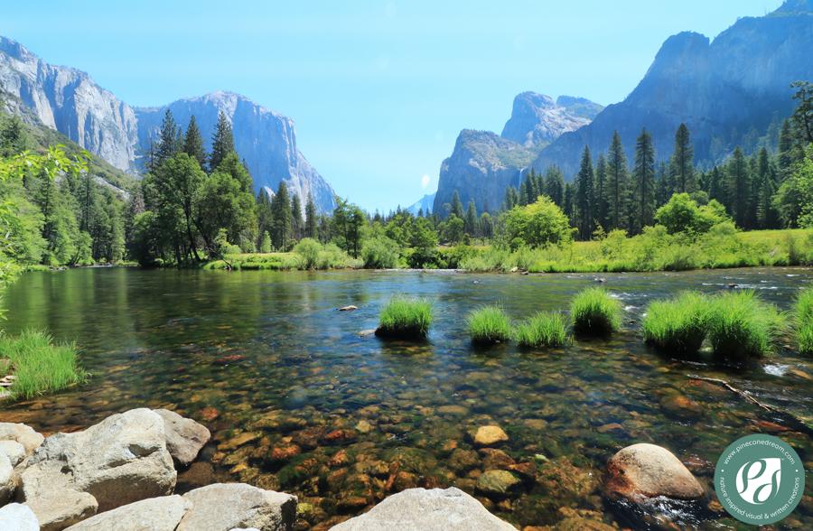 YosemiteGatesToHeaven_PCD